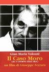 La locandina di Il caso Moro
