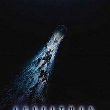 La locandina di Leviathan