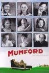 La locandina di Mumford
