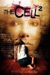 La locandina di The Cell 2 - La soglia del terrore