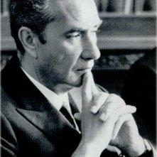 Una foto di Aldo Moro