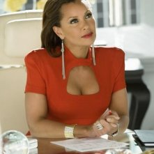 Vanessa Williams in una scena dell'episodio In the Stars di Ugly Betty