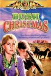 La locandina di Bush Christmas