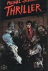 La locandina di Thriller