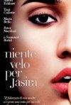 Locandina italiana per Niente velo per Jasira