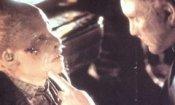 Remake in tv per Alien Nation