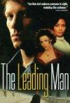 La locandina di The Leading Man
