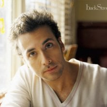 Un wallpaper in primo piano di Howie Dorough