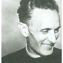 Una foto di Carlo Gnocchi