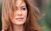 I Cesaroni: Elena Sofia Ricci esce di scena