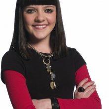 Madeleine Martin in un'immagine della stagione 1 della serie tv Californication