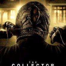 Ancora un nuovo poster per The Collector