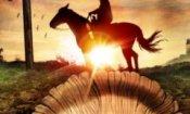 Al via le riprese di Cowboys For Christ