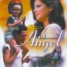 La locandina di All'improvviso un angelo