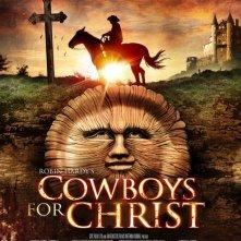 La locandina di Cowboys For Christ