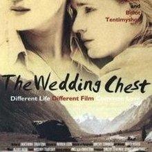 La locandina di The Wedding Chest