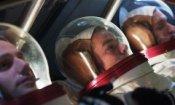 Recensione Moonshot - L'uomo sulla luna (2008)