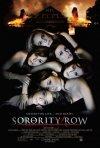 Nuovo poster per Sorority Row