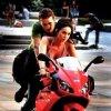 Ancora Transformers 2 per il primo box office di luglio