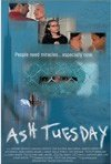 La locandina di Ash Tuesday