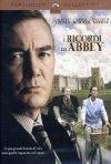 La locandina di I ricordi di Abbey