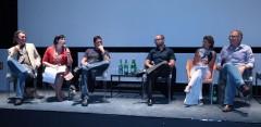 Matthew Fox e gli autori di Lost sbarcano al RomaFictionFest 2009