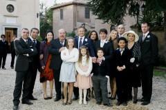 Un medico in famiglia 6: bentornata famiglia Martini!