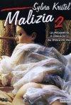 La locandina di Malizia 2 - Una donna, una preda