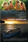 La locandina di Surviving Crooked Lake