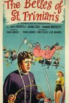 La locandina di The Belles of St. Trinian's