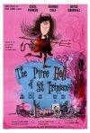 La locandina di The Pure Hell of St. Trinian's
