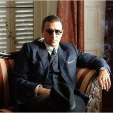 Adriano Giannini nel dramma Le tredici rose