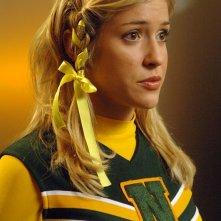 Kristin Cavallari è Kylie Marker nel quattordicesimo episodio della seconda stagione di Veronica Mars