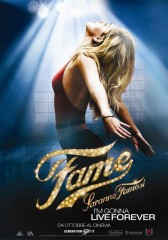 Fame – Saranno famosi in streaming & download