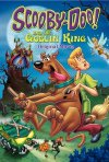 La locandina di Scooby-Doo and the Goblin King