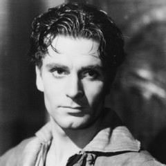 L'arte della recitazione: in ricordo di Laurence Olivier