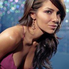 Vanessa Marcil in una foto promozionale