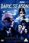 La locandina di Dark Season