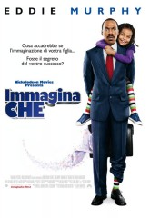 Immagina che in streaming & download