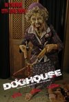 Poster del film Doghouse