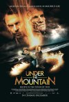 La locandina di Under the Mountain