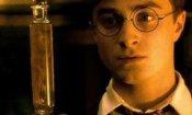 Al cinema arriva Harry Potter e il principe mezzosangue