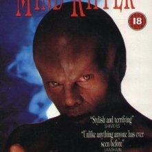 La locandina di Mind Ripper
