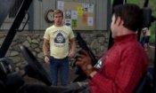True Blood: Stagione 2, Episodio 4: Shake and Fingerpop
