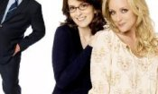 Emmy 2009: valanga di nomination per 30 Rock, Mad Men e Grey Gardens