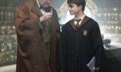 Harry Potter 6: apertura da record