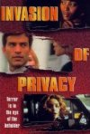 La locandina di An Invasion of Privacy