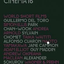 La locandina di Cinema16: World Short Films