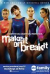 Make It or Break It - Giovani campionesse