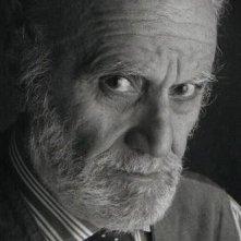 L'attore Remo Remotti